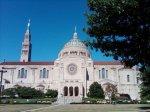 Basilica02