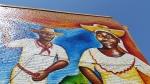 AfroColumbianMural06